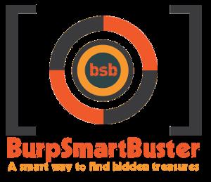 BurpSmartBuster