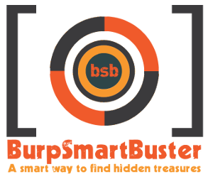 Find Vulnerabilities In Web Applications With BurpSmartBuster