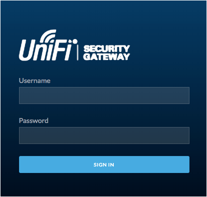 Have A Ubiquiti UniFi Device? Make Sure To Change Your Default Credentials!